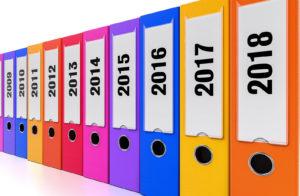 bookmark_organize