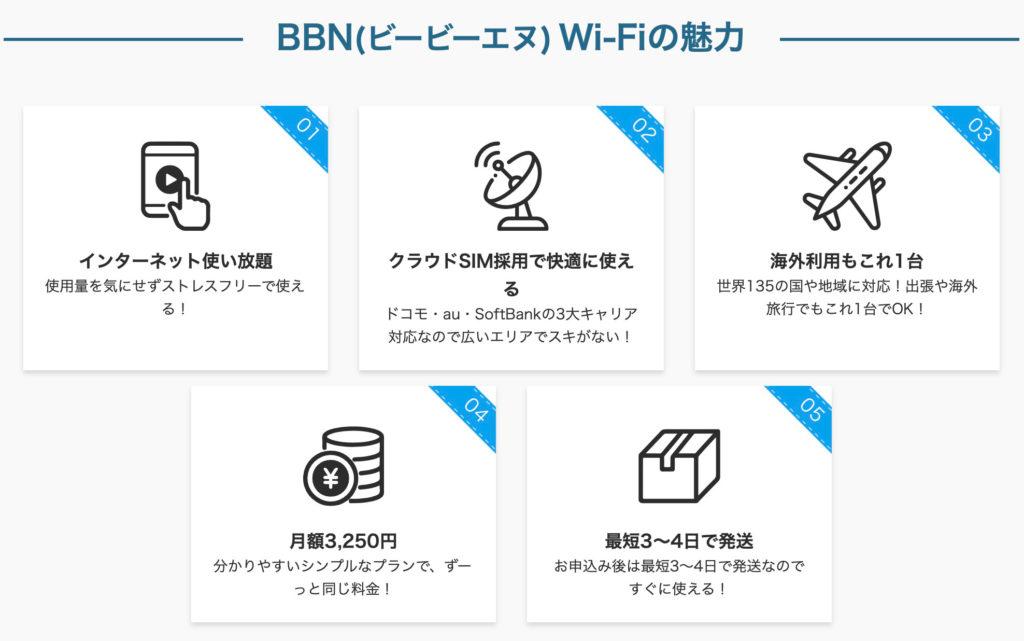 bbn_wifi-best5